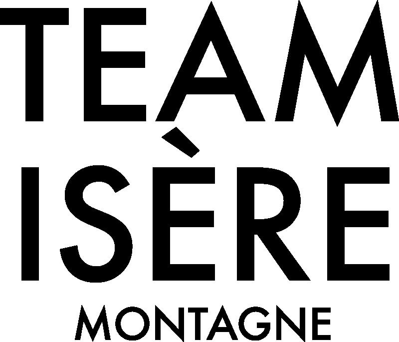 Team Isère Montagne